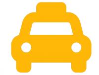 Taxi Empresa